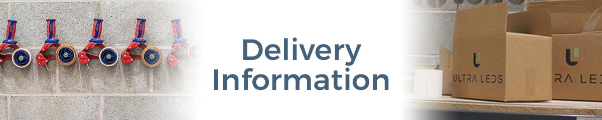delivery-header.jpg