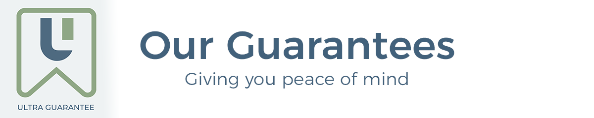 guarantees-header.png