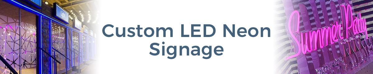 signage-header.jpg