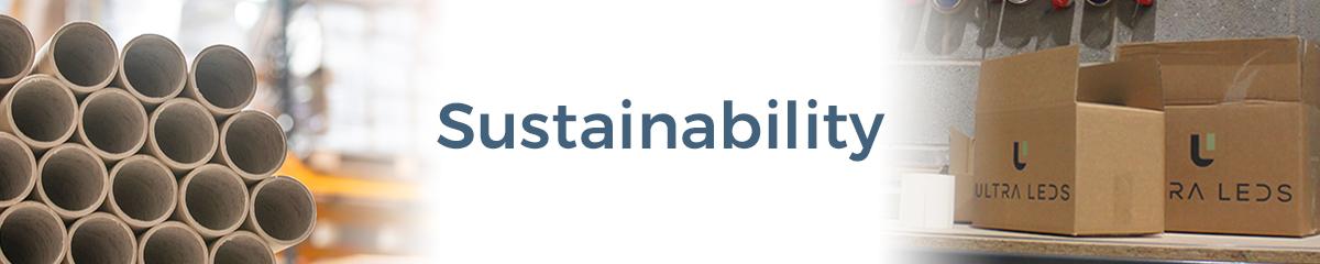 sustainability-header.jpg