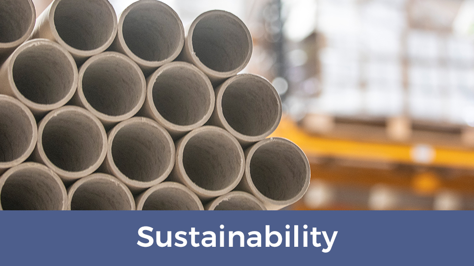 sustainability-mobile.jpg