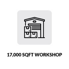 workshop-06.jpg