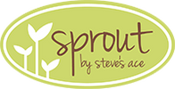 Sprout: A Children's Boutique
