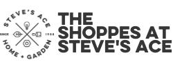 The Shoppes at Steve's Ace Home & Garden