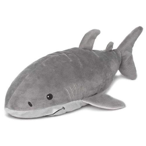 WARMIES PLUSH SHARK