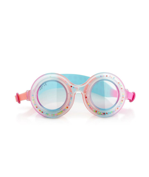 BLING 2O GOGGLES DOUBLE BUBBLELICIOUS