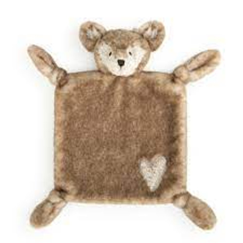 FLORENCE THE FAWN BLANKIE