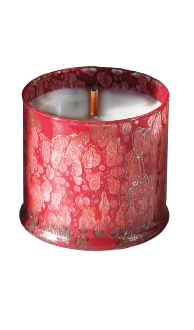 14 OZ FIRE & ICE RED VANILLA BERRY