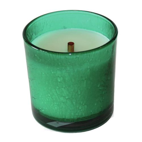 14 OZ FIRE & ICE GREEN FRASIER