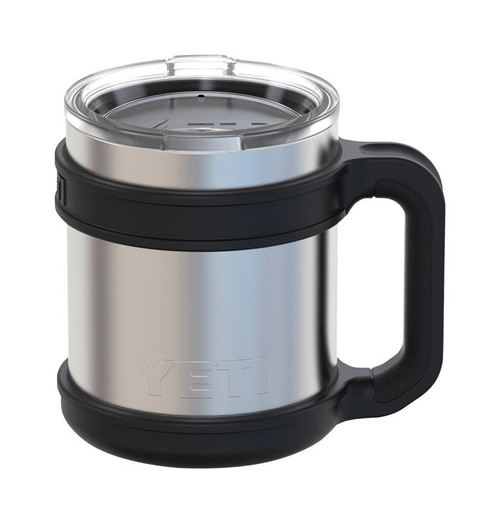 YETI: LOWBALL HANDLE FOR 10 OZ