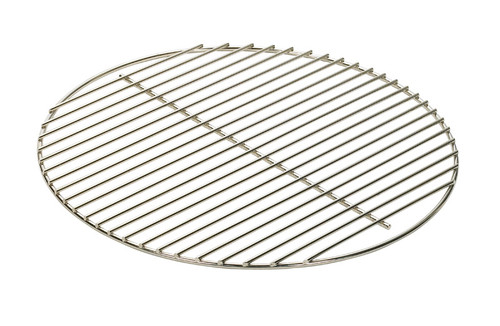 """CHARCOAL GRATE FOR 18"""""""