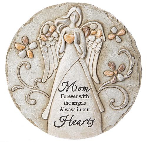 STONE MOM FOREVER