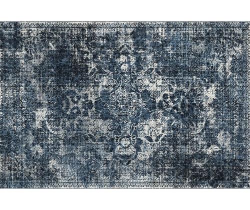 PERSIAN FLOOR MAT 3.2'x4.8'