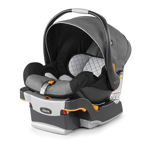 CHICCO KEYFIT 30 ORION