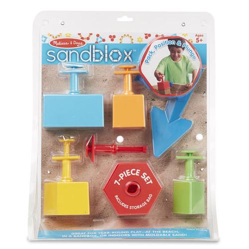 SANDBLOX