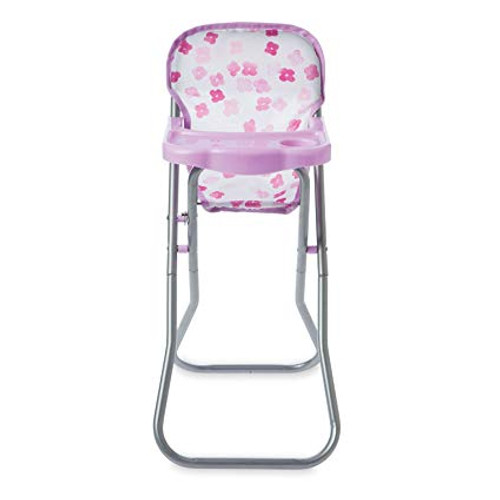 BABY STELLA HIGHCHAIR BLISSFUL