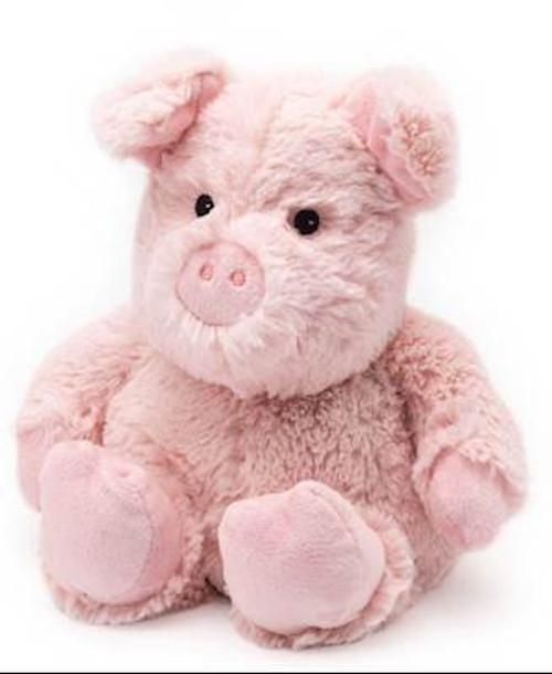 WARMIES JR PIG