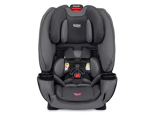 BRITAX ONE4LIFE CLICKTIGHT