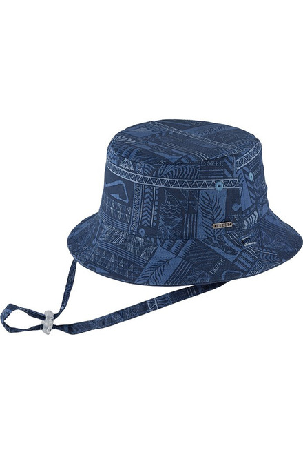 DOZER BOYS BUCKET AIDEN NAVY