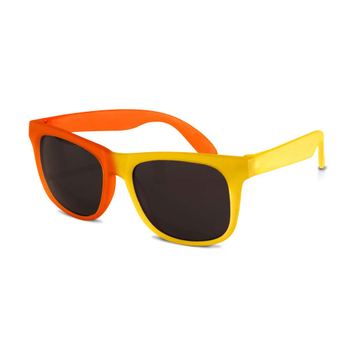 REAL SHADES SWITCH COLOR CHANGING SUNGLASSES
