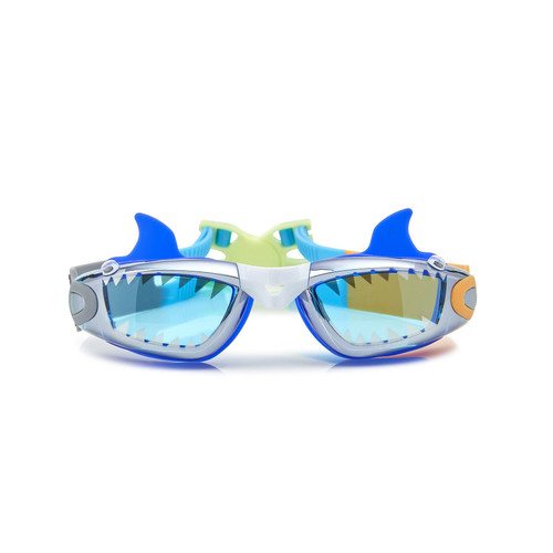 BLING 2o GOGGLES SMALL BITE