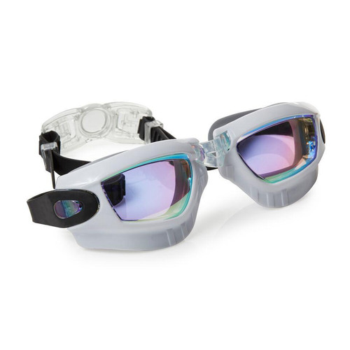 BLING 2o GOGGLES SWIM TROOPER