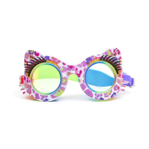 BLING 2o GOGGLES BE PAWSITIVE