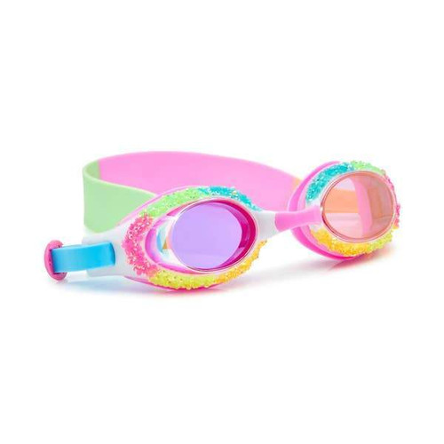 BLING 2o GOGGLES SOUR PATCH