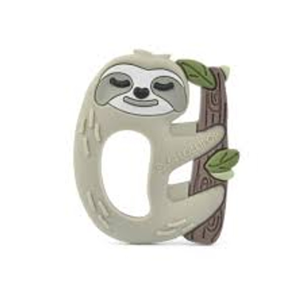 TEETHER SLOTH