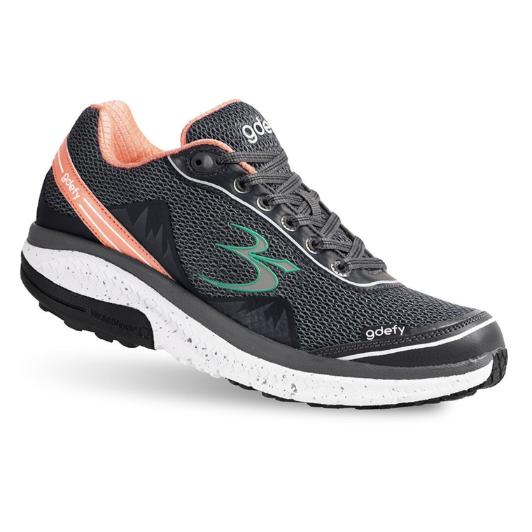 Women's G-Defy Mighty Walk