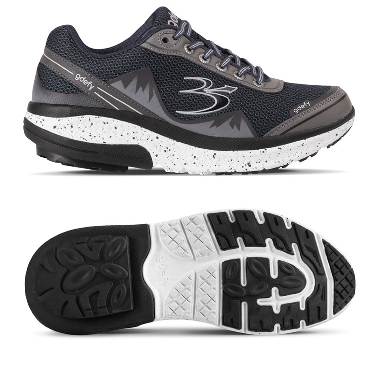 Men's G-Defy Mighty Walk Athletic Shoes