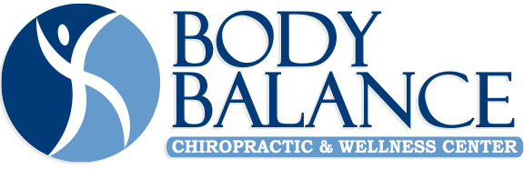 Body Balance Health & Wellness