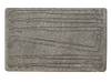 Entry Cards (HCV12) Titan V-2