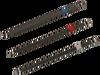 Longhorn Tension Set (SSLHT-3)