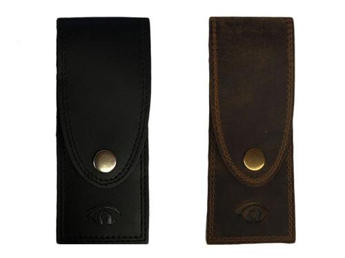 Small Lock Pick Pouch (SM-01)