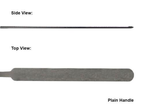 Plain Handle (SPH)