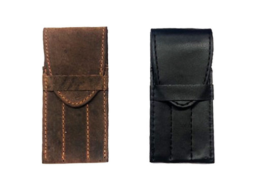 Executive Leather Case (HCELC)