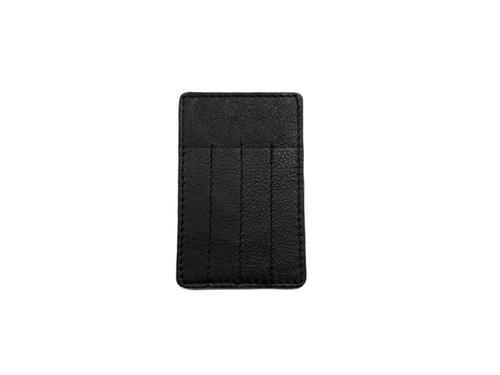 Leather π Case