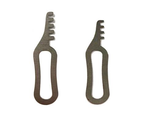 Comb Pick Combo 4 & 5 (CMB-4-5)