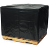 UVI Protective Pallet Top Covers