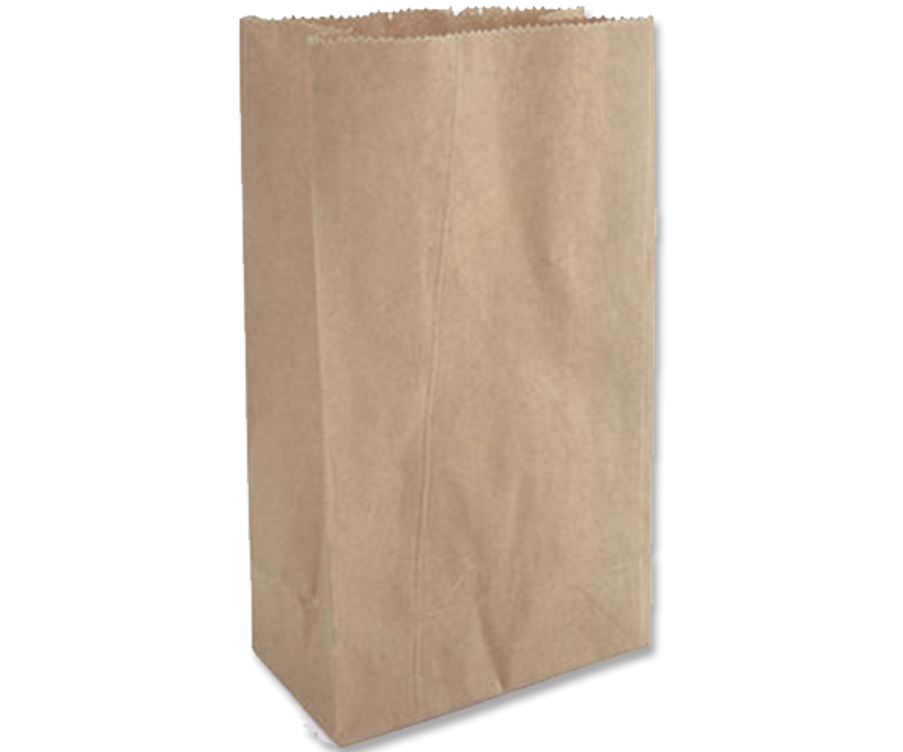 Hardware Store Bags