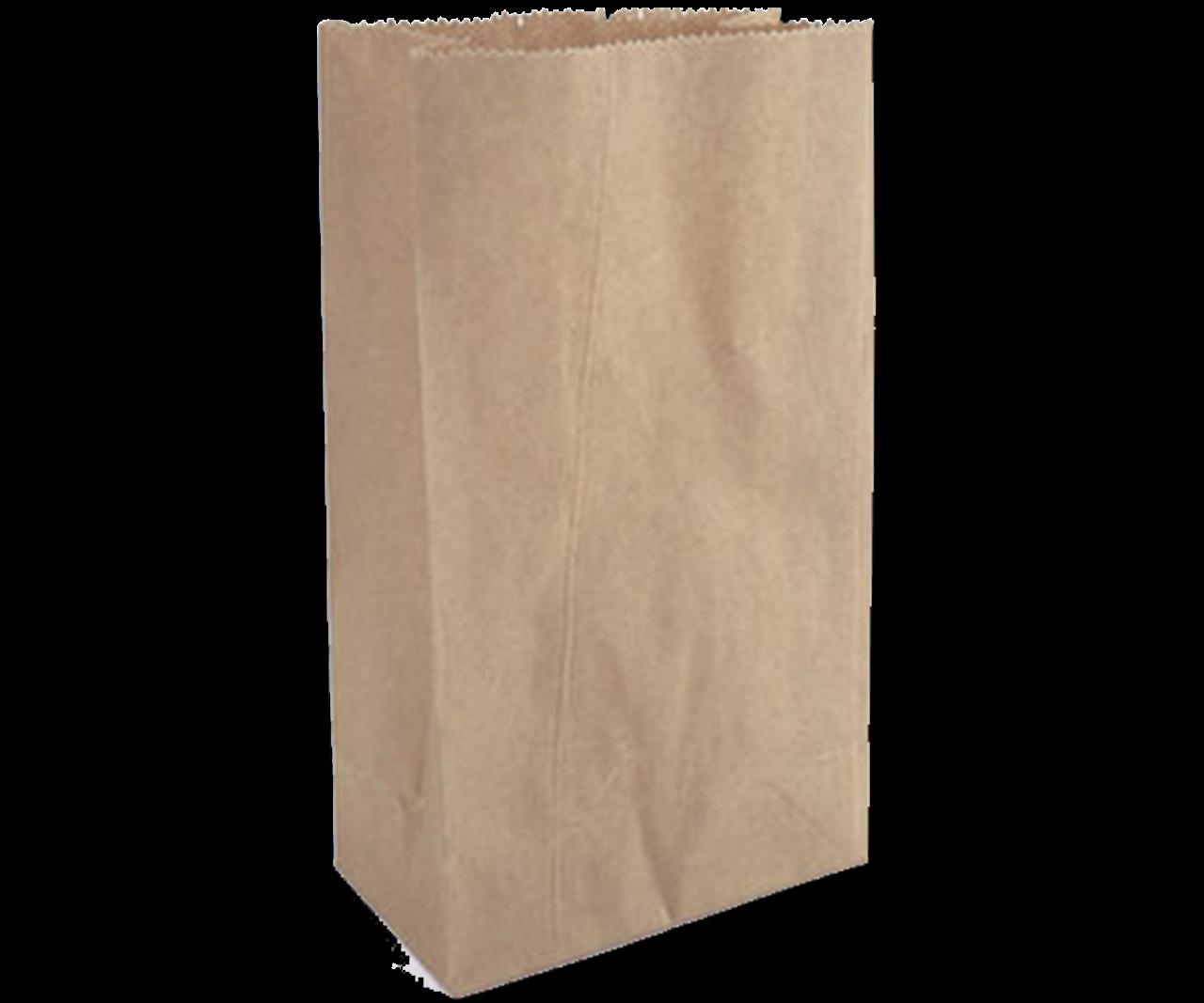 335c161e46e2 Hardware Store Paper Bags