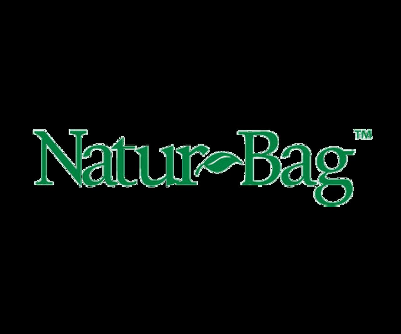 NaturBag