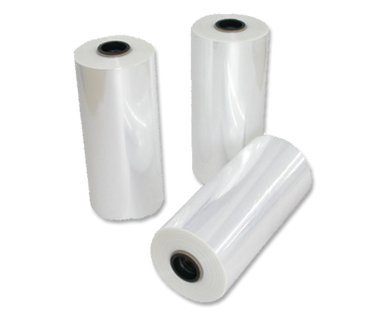 POF Shrink Wrap