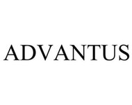 Advantus