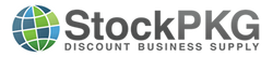 StockPKG