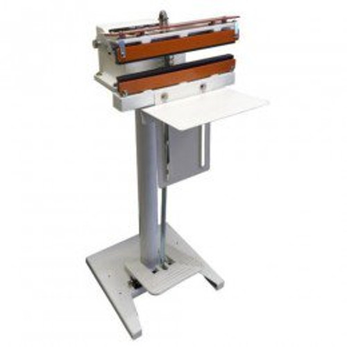 Industrial Heat Sealers | StockPKG