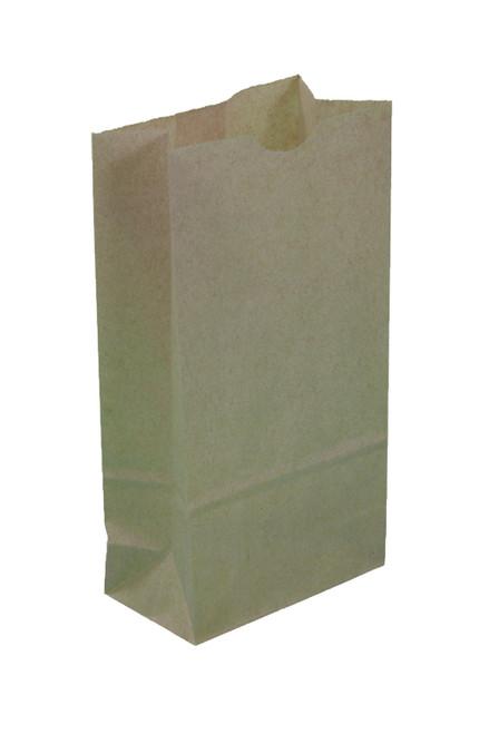 0f931f48508b  2 Colored Lunch Bag