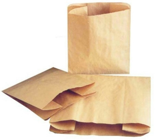 15591faac6c5 Wholesale Paper Bags - StockPKG
