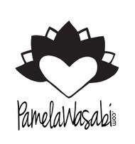 Pamela Wasabi
